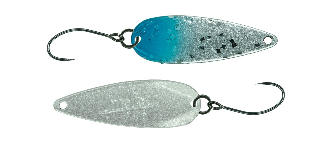 Lover Area Spoon 2,4 g