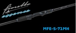 Fioretto Essence All Round - MFE-S-71MH