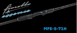 Fioretto Essence All Round - MFE-S-71H