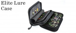 Elite Lure Case